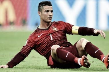 Madridistas en el Mundial: Portugal esperará un milagro en la última jornada