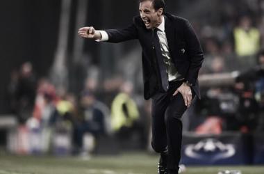 Depois de duas partidas, Juventus volta a vencer (Foto: Marco Bertorello)
