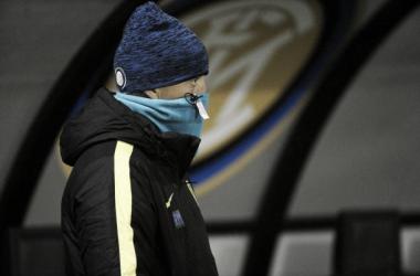 Inter - Genoa: Nerazzurri look to fight back to gain top spot in Italy