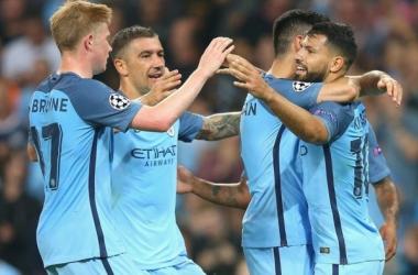 PSG y Manchester City, rivales a evitar por el Atlético en octavos