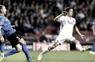 Fonte immagine: UEFA
