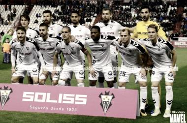 Previa Cádiz CF - Albacete Balompié: ambos equipos buscan seguir sumando