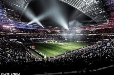 Gols e melhores momentos de Olympique Lyonnais x Brøndby (3-0)