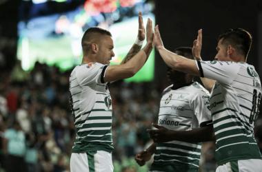 (Foto: Copa MX)