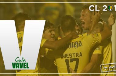 Guía VAVEL Clausura 2018: Venados FC