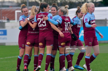 West Ham United women preview: Consistency the key for Hammers