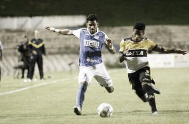Foto: Divulgação/São Bento