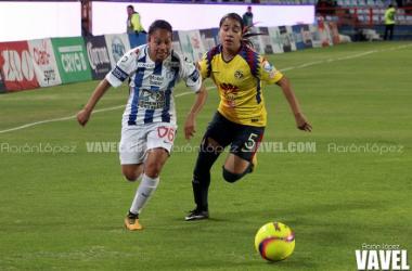 Foto: Aarón López   VAVEL