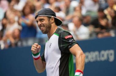 ATP, le Entry List di Montpellier, Quito e Sofia