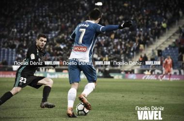 Una victoria ante el Levante alejaría el RCD Espanyol de los puestos de descenso