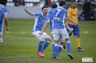 El Lleida Esportiu y su camino hacia el deseado playoff