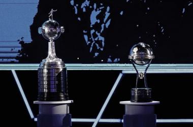 Conmebol antecipará pagamento a times que jogam Libertadores e Sul-Americana