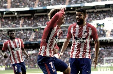 Once de oro de VAVEL: jornada 31 de La Liga Santander