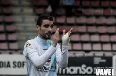Fotos e imágenes del SD Compostela 1-2 Coruxo FC de la jornada 35, Segunda División B Grupo I