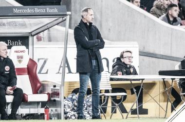 (Divulgação/Eintracht Frankfurt)