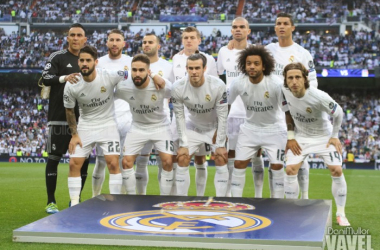 Según Forbes, el Real Madrid es el club de fútbol más valioso del mundo