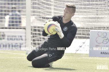Foto: Rodrigo Peña | VAVEL México