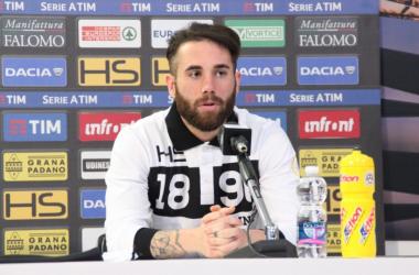 Francesco Zampano (24)