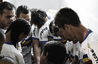(Foto: Divulgação / Veranópolis Esporte Clube)