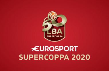 Supercoppa 2020 - Milano vola in finale, ma soffre più del dovuto contro Venezia