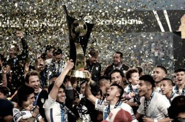 Foto por: FIFA.com
