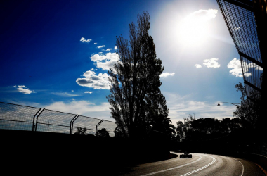 Fonte: Haas F1 official