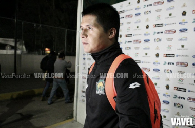 (Foto: Yess Peralta | VAVEL México)