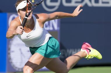 WTA - Indian Wells 2018: Venus batte Serena, salta la Svitolina