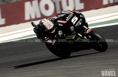 """MotoGp, Yamaha - Follie per tenere Zarco: """"Pronti ad offrirgli una M1 ufficiale!"""""""
