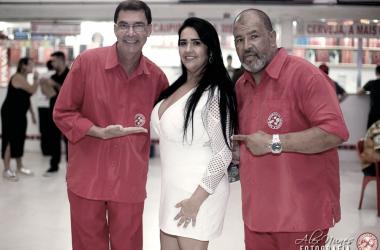 Com eleição marcada, Salgueiro pode ter pleito adiado pela Justiça