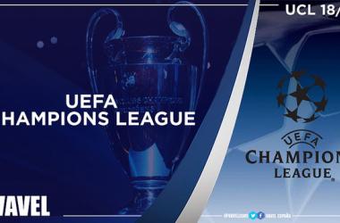 Guía VAVEL UEFA Champions League 2018/19: el trono busca heredero