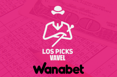 Los picks de VAVEL: fin de semana lleno de partidazos para apostar