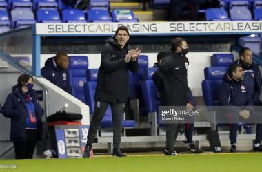 The reasons why Aitor Karanka has failed at Birmingham City