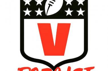 NFL Vavel Podcast: rankings de RB