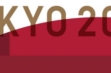 Tokyo 2020: Oro italiano nel Taekwondo con Dell'Aquila