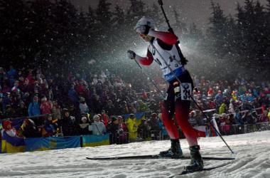 Biathlon Recap 3.2