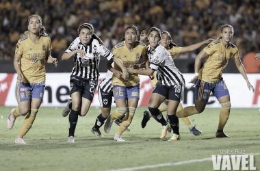 (Foto: Carlos Ruíz /VAVEL México)