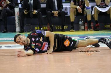 Il punto sulle finali scudetto di volley maschile e femminile