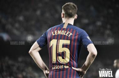 Resumen Vissel Kobe 0-2 Barcelona en Rakuten Cup 2019