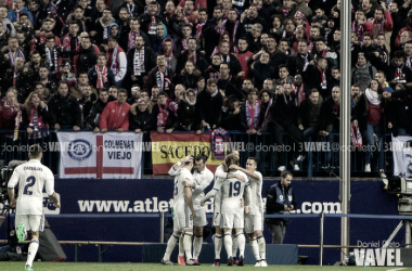 Zidane no arriesga ante el América