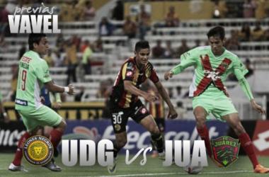 (Foto: FC Juárez)