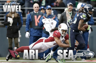 Arizona Cardinals vs Seattle Seahawks preview: Division rivals to add another chapter in their rivalry