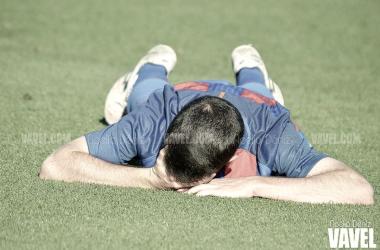 El Juvenil A del FC Barcelona no podrá levantar la Copa de Campeones | Imagen: Archivo