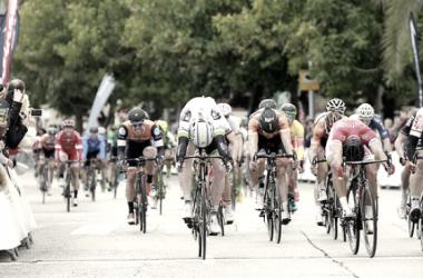 Previa Trofeo Palma 2018: cierre al sprint