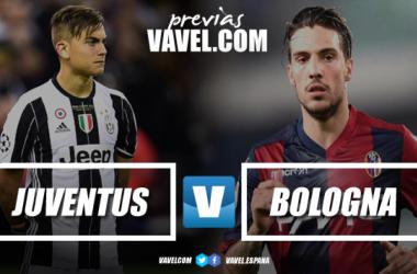 Terminata Juventus - Bologna, LIVE Serie A 2017/18 (3-1): Dominio di Douglas Costa, Signora vicina al titolo
