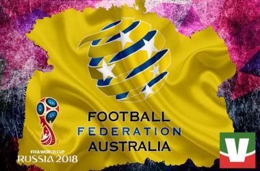 "VAVEL Road To Russia 2018 - I Socceroos australiani del ""nuovo"" corso Van Marwijck"