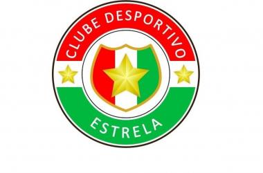 Clube Desportivo Estrela