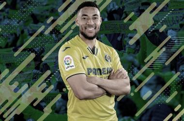 """<p class=""""MsoNormal"""">Imagen // Villarreal C.F web oficial &nbsp;<o:p></o:p></p>"""