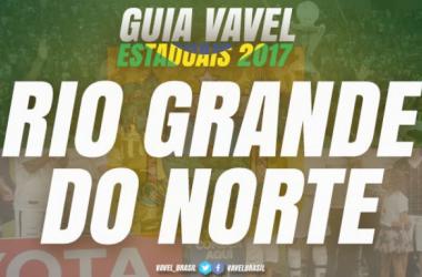 Guia VAVEL do Campeonato Potiguar 2017