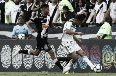 Foto: Cesar Greco/SE Palmeiras